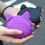 mimi POCHI CAT