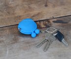 pochi-bit_keyring_and_strap