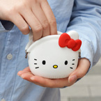 mimi POCHI HELLO KITTY