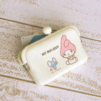 DO-MO My Melody