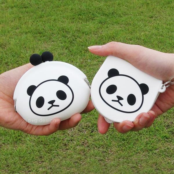 POCHI PANDA
