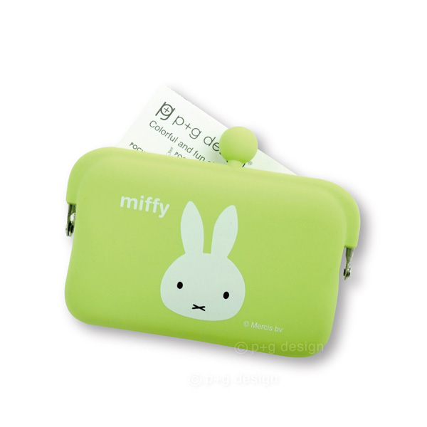 DO-MO miffy