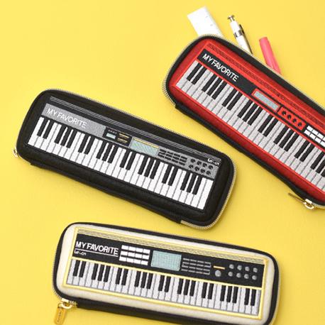 pen case (keyboard)