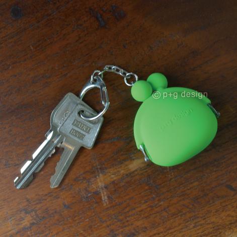 pochi-bit_keyring_and_strap