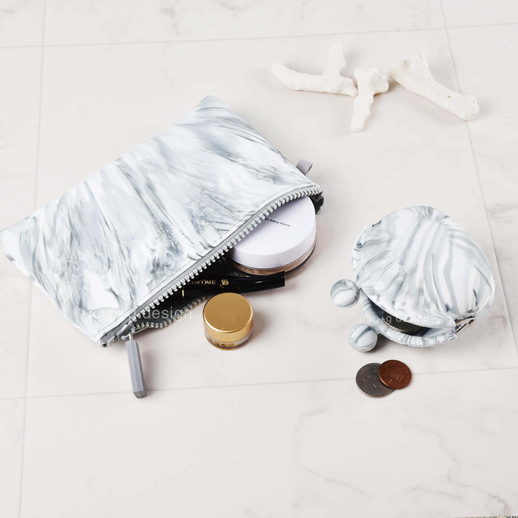 POCHI Marble / NUU Marble